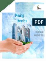 Investment_Book.pdf