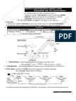 FORM-2-Chapter-4-interdepences-among-living-organisms....pdf
