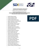 RELACION DE BECARIOS UNAM 2019-1.pdf