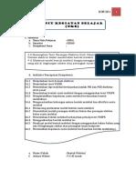 UKBM-KIMIA-KD-3.6.pdf