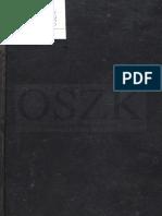 18421.pdf