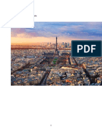 ADIEU PARIS MAY 2018.docx