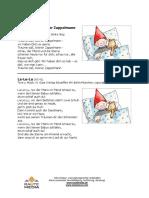liedtext_traeume_suess_rm2037.pdf