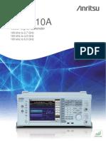 MG3710A Brochure - new.pdf