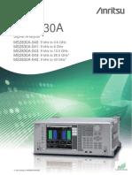 MS2830A - 041-042-043 - New.pdf
