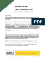 Needle-Decompression-Resource-Document-FINAL.pdf