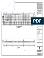 Leisure Mall Shop Drawings-LM-PE04.pdf