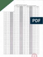 Provisional-Answer-Key_PGVCL.pdf