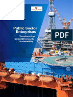 Public-Sector-Enterprises.pdf
