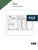 [ABB] FM_SPAU341C_750110_ENffba.pdf