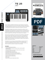 Graphite_25_Cutsheet_1.pdf