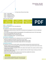 Test Overview  ISE I (B1).pdf