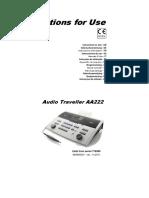 Interacoustics AA222_gebrauchsanweisung.pdf