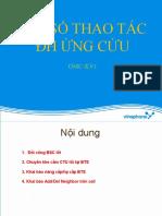 Mot_so_thao_tac_dieu_hanh kahi bao CSDL Motorola.ppt