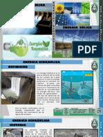 Expo Bioclimática