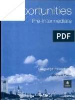 dean_michael_opportunities_pre_intermediate_language_powerbo.pdf