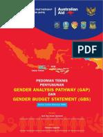 673e0-pedoman-teknis-penyusunan-gender-analisis-pathway-gap-dan-gender-budg.pdf