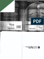 3-diniz-guilhem-oque-c3a9-bioc3a9tica.pdf