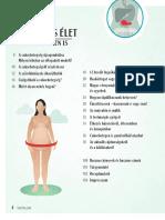 Diabetikus Szakacskonyv_olvass Bele