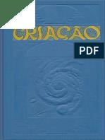 1927 - Criacão.pdf