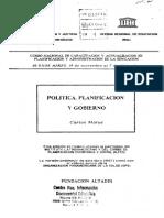 Política, planif. y gobirno_MATUS.pdf