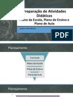 Livro Lexico e Ensino