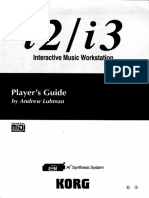 I2_I3_Players_Guide.pdf