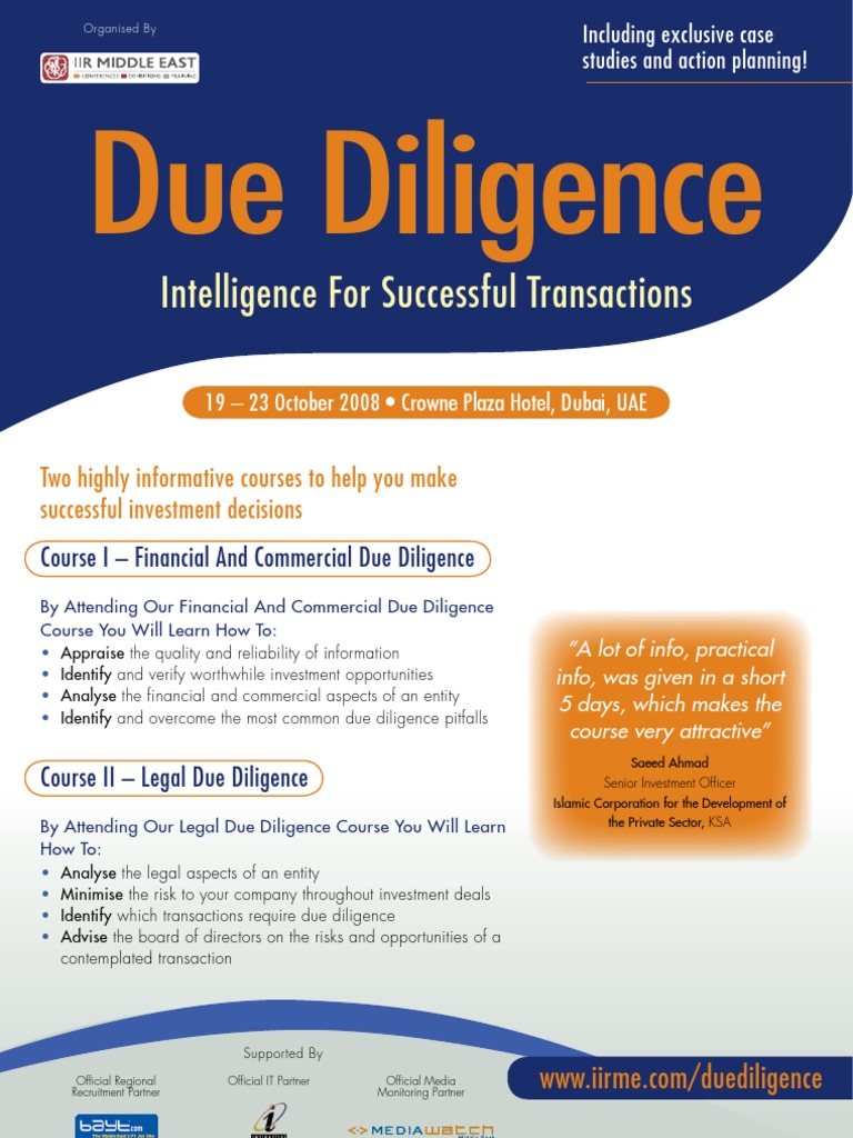 download differential calculus and