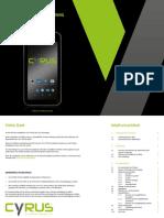 CS22 Handbuch de 221117