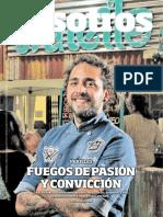 Edición Impresa 21-07-2018