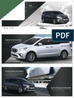 GC Brochure Jun18