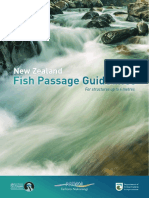 NZ FishPassageGuidelines Upto4m NIWA DOC NZFPAG
