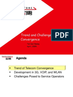 10ATIE_Trend & Challenges in Telecom Convergence