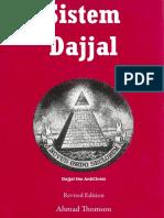 SISTEM DAJAL.pdf