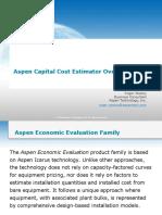 2014_0224_Aspen_Capital_Cost_Estimator_Overview-AACE_25_Feb_2014.pdf
