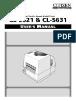 CL-S621_631_UM_JP_JM74983-10Fa.pdf