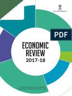 Economic Review English 17-18