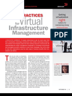 Best-Practices-for-Virtual-Infrastructure-Management