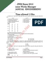 [Autar K. Kaw] Mechanics of Composite Materials, S(BookFi.org) (1) (2014!10!02 13-50-47 UTC)