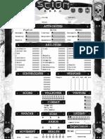 Scion - Hero - Character Sheet 4-Page_Editable.pdf