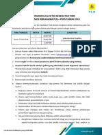 LULUS_FISIK_PLN_2018.pdf