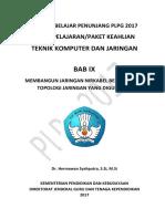 Bab 9 Membangun Jaringan Nirkabel Menggunakan Topologi Jaringan yang diguna(1).pdf