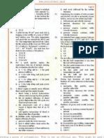 AE Mech 2003.pdf