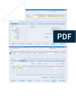 Best Practices for Oracle Receivables 2014 Eprentise