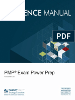 PMP_PDF