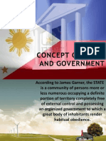 concept of state and government.pptx