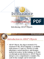 7203257-Introducing-Abap-Objects (1).pdf