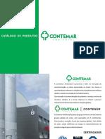 containeres-lixo-contemar
