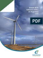 Energia_Eolica_en_Argentina.pdf