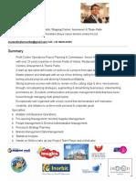 Sanjay Prabhu Resume 2018.doc